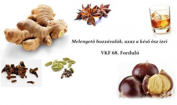 http://brioche.cafeblog.hu/2014/12/17/68-vkf-az-osszefoglalo/